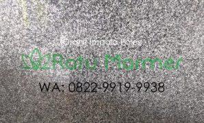 Lantai Granit Impala Poles
