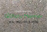 Lantai Granit Java Grey